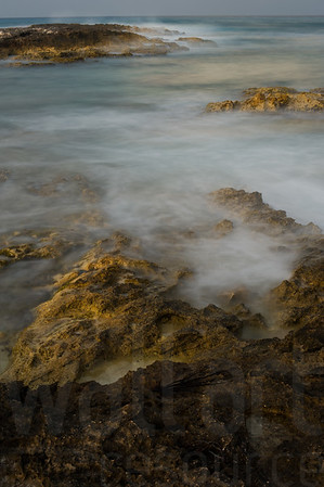 Rocky Beaches 020 | Wall Art Resource