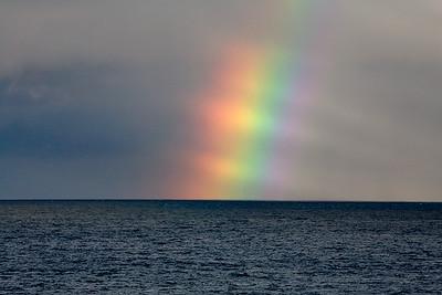 rainbow--300mm0009