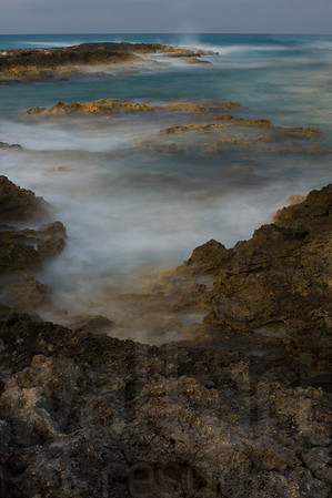Rocky Beaches 018 | Wall Art Resource