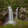 """""""Fall Creek Falls"""""""