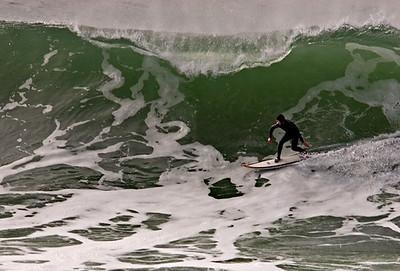 surf 5616