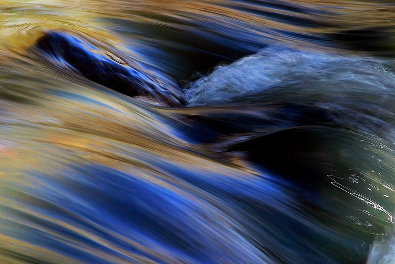 Water & Rocks 3