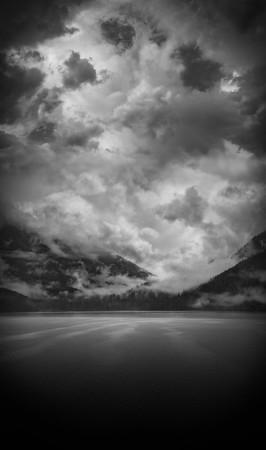 Confluence 2 [Gulf Of Alaska]
