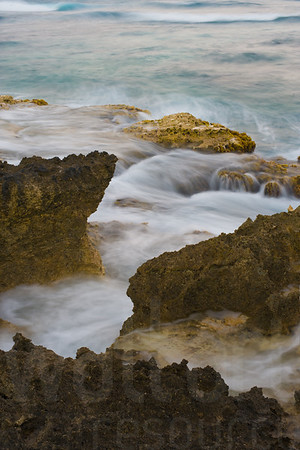 Rocky Beaches 016 | Wall Art Resource