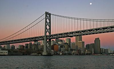 city,bridge-moon4540