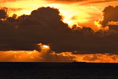 more cloud drama w tanker7248