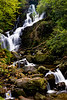 Torc Waterfall 1