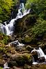 Torc Waterfall 1