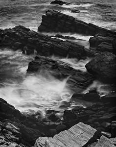 Maine Coast [4]