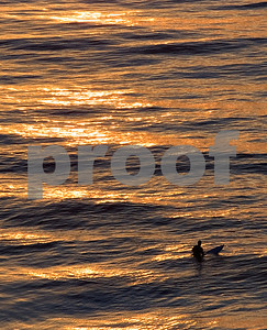 surfer-last-light-6844