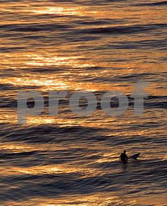 surfer-last-light-6844