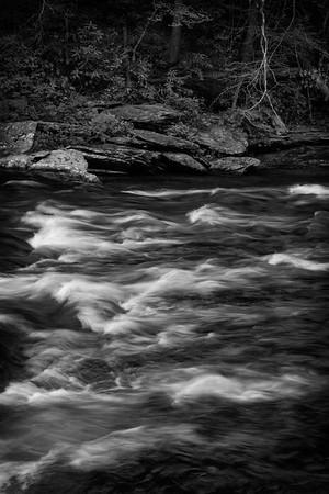 Bald River [Tellico Plains, TN]