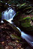 GSMNP Waterfall 2