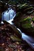 GSMNP Waterfall 2