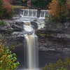 """Fall At The Falls"""