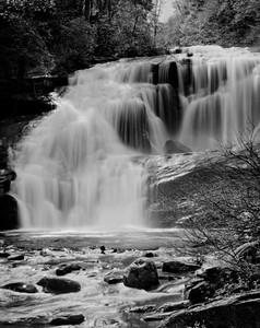 Bald River Falls [Tellico Plains, TN]