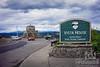 Vista House at the Crown Point State Scenic Corridor <br /> Columbia River Gorge Scenic Area, Oregon, U.S.A.<br /> <br /> © Copyright Hannah Pastrana Prieto