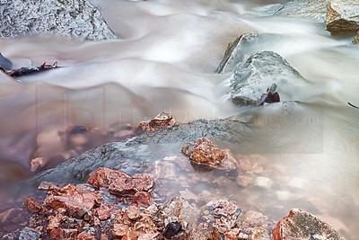 Water Studies 05 (jpeg)-2