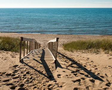 Lake Michigan Saugatuck 01 (jpeg)_-2