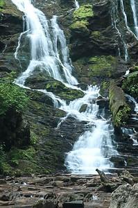 Mingo Falls2_HDR4m_1