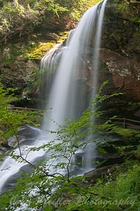 Dry Falls 2011_HDR4m