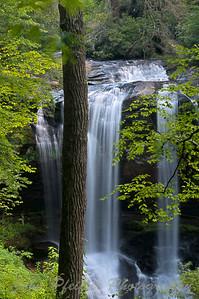Dry Falls3 2011_HDR4m