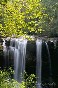 Dry Falls2 2011_HDR4m