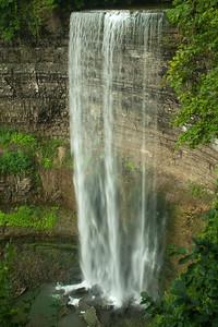 Tews Falls.