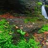 Lost Creek Falls 05