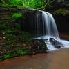 Lost Creek Falls 06