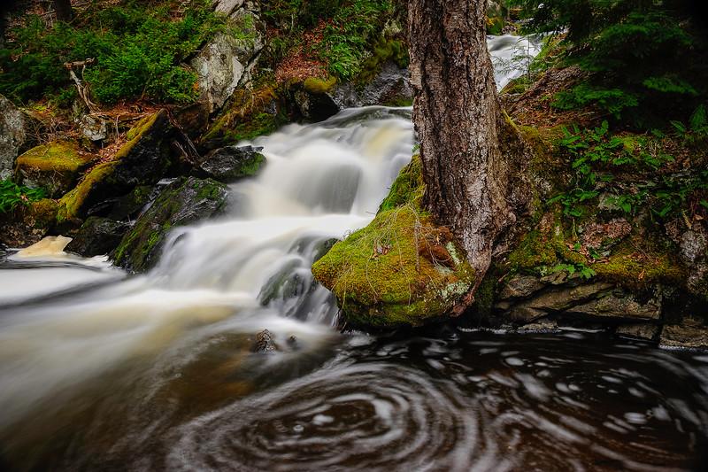 Ajibikoka Falls 01