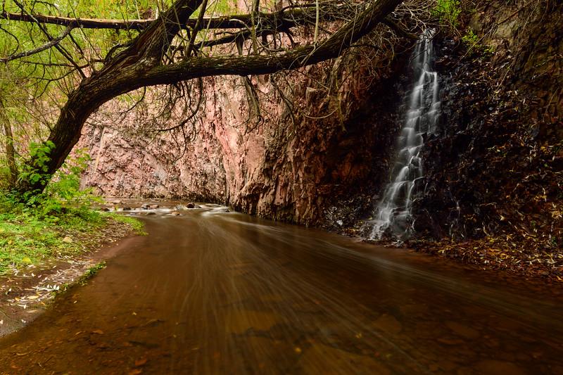 Tischer Creek 02