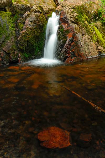 Morgan Falls 03