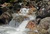 Waterfall @ Glen Nevis 3
