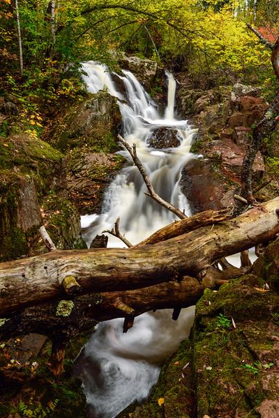 Tischer Creek 05