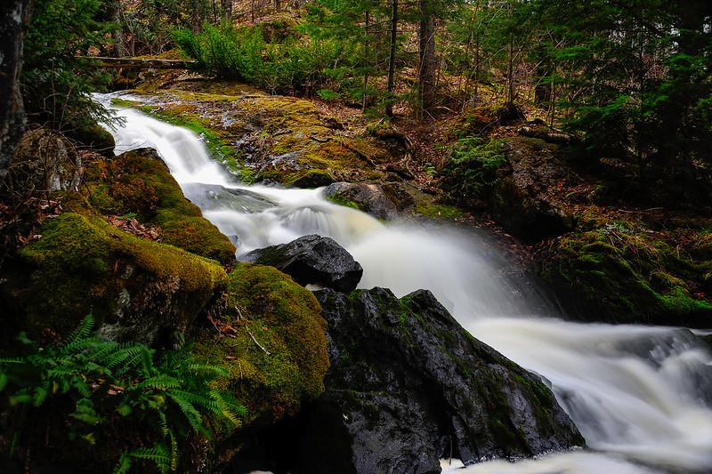 Ajibikoka Falls 03