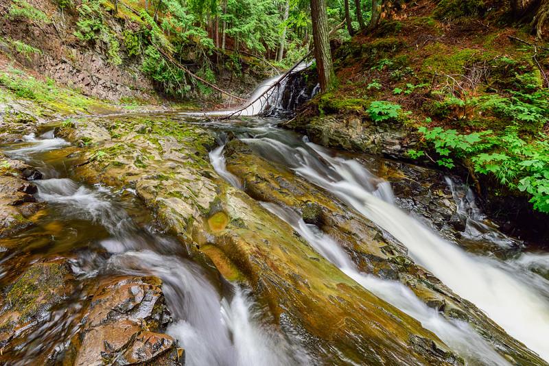 Kukuck's Falls 01