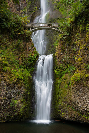 Bridge to Rivendell