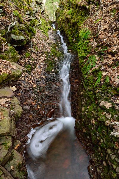 Unnamed falls 03