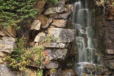 Upper Provo Falls 03