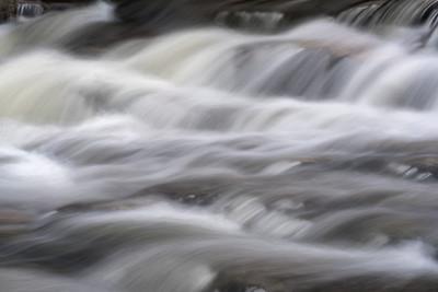 Upper Provo Falls 11