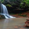 Lost Creek Falls 02