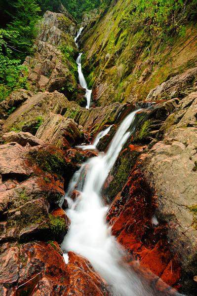 Morgan Falls 04