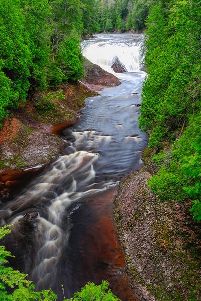 Potawatomi Falls 02
