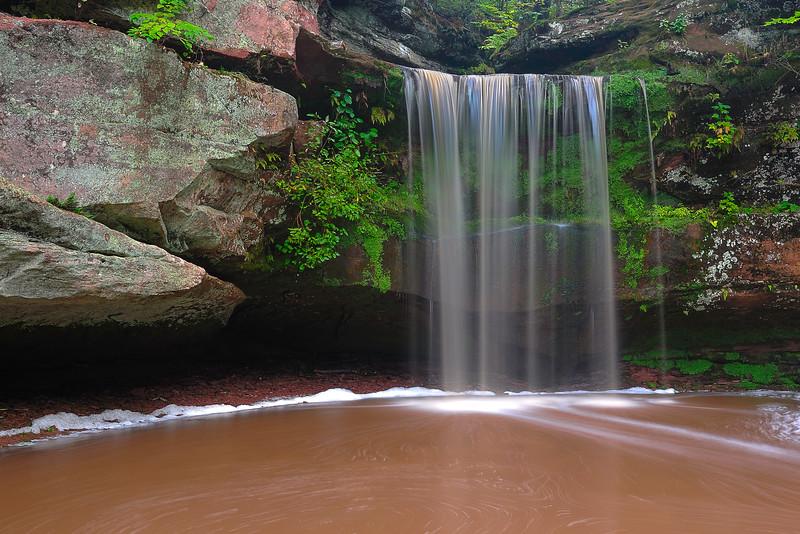 Twin Falls 02