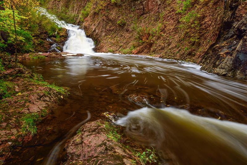 Tischer Creek 03