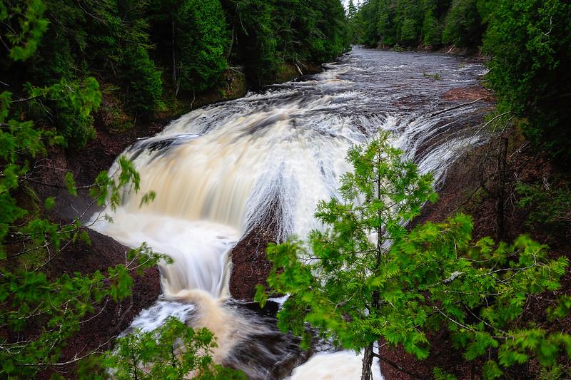 Potawatomi Falls 01