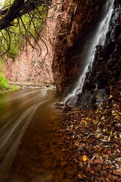 Tischer Creek 01