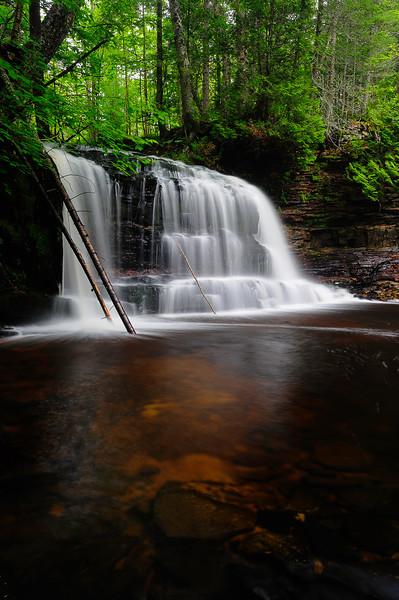 Rock River Falls 03