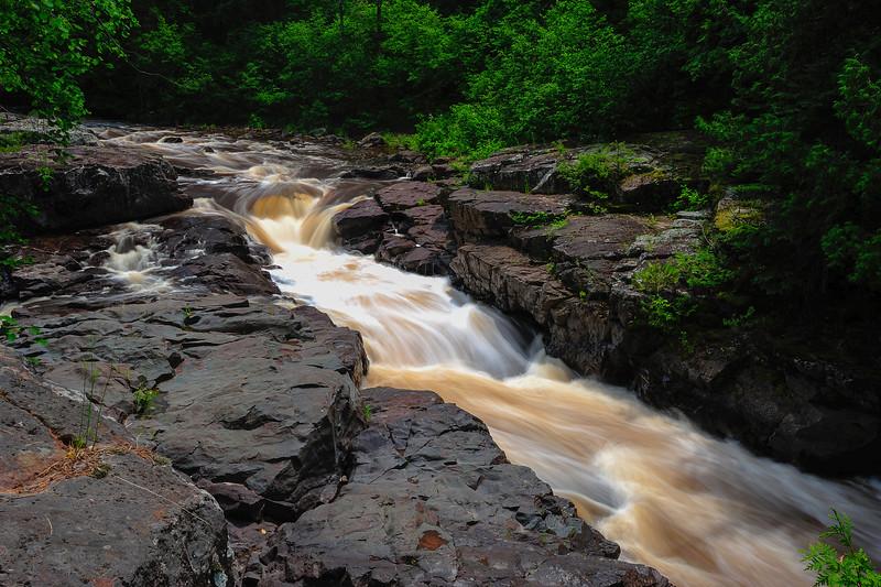 Sturgeon Falls 01